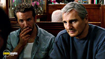 A still #16 from The A-Team with Bradley Cooper and Liam Neeson