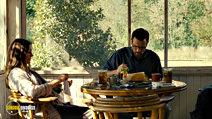 A still #21 from August: Osage County with Ewan McGregor and Julia Roberts