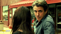 A still #19 from August: Osage County with Dermot Mulroney