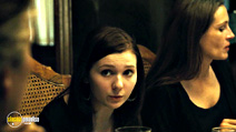 A still #17 from August: Osage County with Abigail Breslin