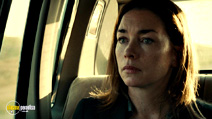 A still #15 from August: Osage County with Julianne Nicholson