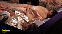 Still #1 from The Abominable Dr. Phibes