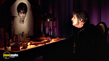 Still #8 from The Abominable Dr. Phibes
