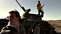 Still #4 from Red Dawn