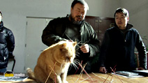 Still #1 from Ai Weiwei: Never Sorry