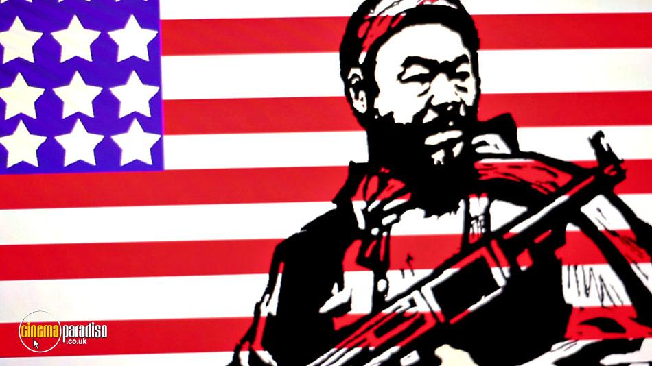 Ai Weiwei: Never Sorry online DVD rental