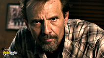 A still #3 from The Victim (2011) with Michael Biehn