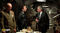 Still #3 from James Bond: Octopussy
