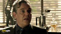 A still #18 from The Congress with Danny Huston
