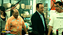 A still #19 from Casino Jack with Kevin Spacey and Yok Come Ho