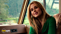 A still #19 from The Cabin in the Woods with Anna Hutchison