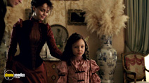 A still #7 from Bel Ami (2012) with Christina Ricci