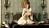 A still #1 from Bel Ami (2012) with Uma Thurman