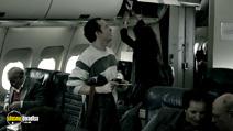 A still #3 from The Assault (2010)