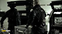A still #4 from The Assault (2010)