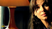 A still #2 from Act of Valour (2012) with Roselyn Sanchez