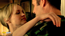 A still #3 from Act of Valour (2012)