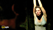 A still #6 from Act of Valour (2012) with Roselyn Sanchez