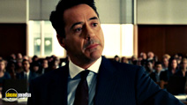 A still #19 from The Judge with Robert Downey Jr.