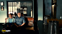 A still #14 from The Judge with Vincent D'Onofrio
