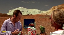 A still #2 from The Adventures of Priscilla, Queen of the Desert