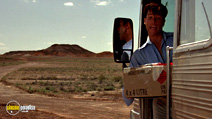A still #21 from The Adventures of Priscilla, Queen of the Desert