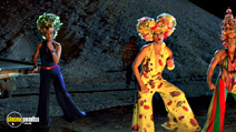 A still #5 from The Adventures of Priscilla, Queen of the Desert
