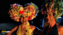 A still #6 from The Adventures of Priscilla, Queen of the Desert