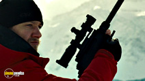 A still #18 from The Bourne Legacy