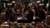 A still #15 from The Sopranos: Series 3