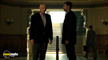 A still #15 from Real Steel with James Rebhorn