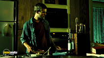 A still #6 from House at the End of the Street (2012) with Max Thieriot