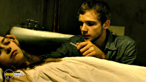 A still #8 from House at the End of the Street (2012) with Max Thieriot