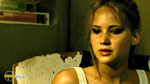 A still #4 from House at the End of the Street (2012) with Jennifer Lawrence