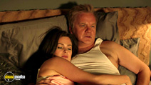A still #8 from Life of Crime (2014) with Tim Robbins and Isla Fisher