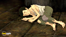 Still #1 from Grave of the Fireflies