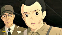 Still #5 from Grave of the Fireflies