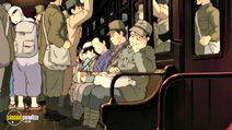 Still #7 from Grave of the Fireflies