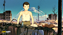 Still #8 from Grave of the Fireflies