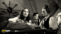 Still #5 from The Bride of Frankenstein