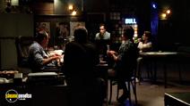 A still #20 from The Sopranos: Series 1