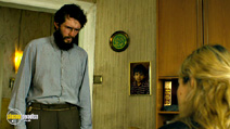 A still #15 from A Most Wanted Man with Grigoriy Dobrygin