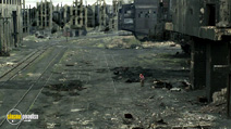 A still #7 from Stalingrad