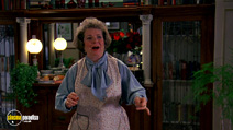 A still #15 from Groundhog Day with Angela Paton