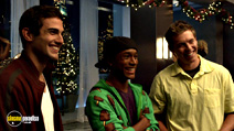 A still #7 from A Very Harold and Kumar Christams (2011)
