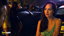 A still #17 from Need for Speed with Dakota Johnson