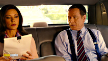 A still #3 from Rock of Ages (2012) with Catherine Zeta-Jones and Bryan Cranston