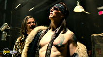 A still #4 from Rock of Ages (2012) with Tom Cruise and Alec Baldwin