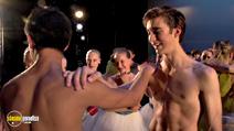 Still #6 from Ballet Boys