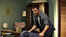 A still #14 from The Best of Me with James Marsden